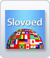 Slovoed_new_icon_big_60
